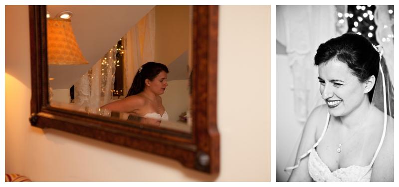 Tricia LaPonte Photography_328