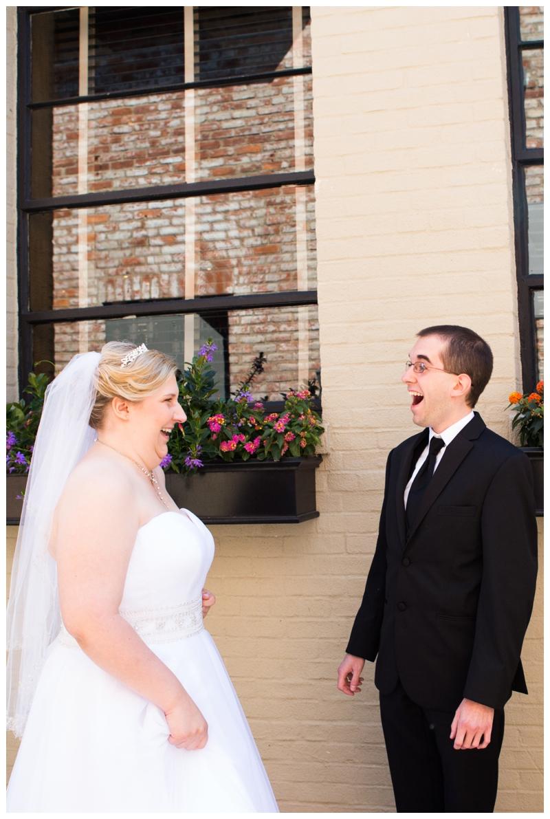 long island wedding photographer_474