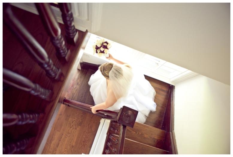 long island wedding photographer_479