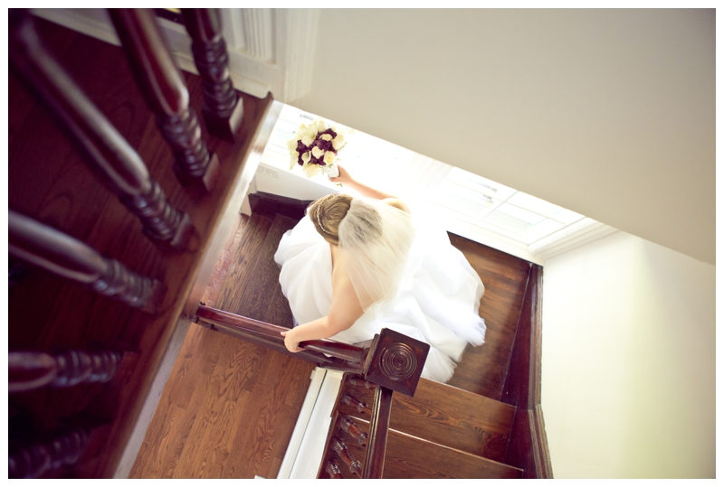 long island wedding photographer_479