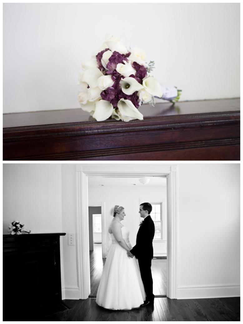 long island wedding photographer_480