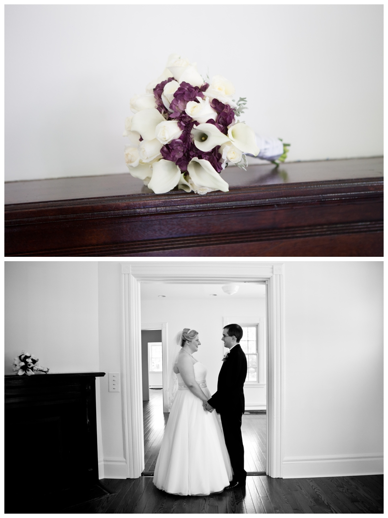 long island wedding photographer_480
