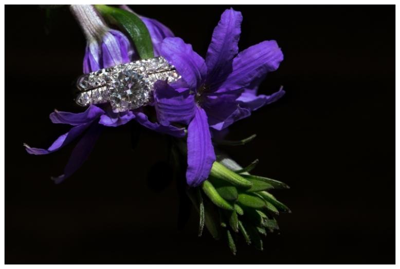 long island wedding photographer_482