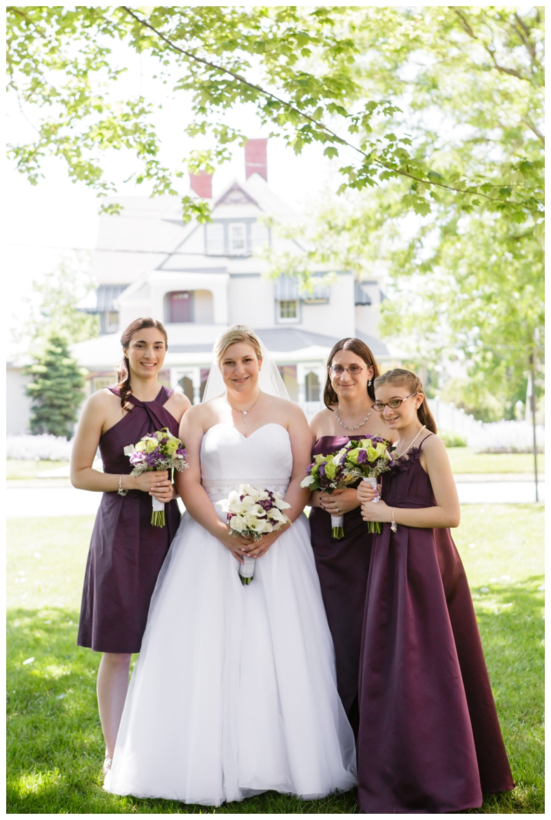 long island wedding photographer_486