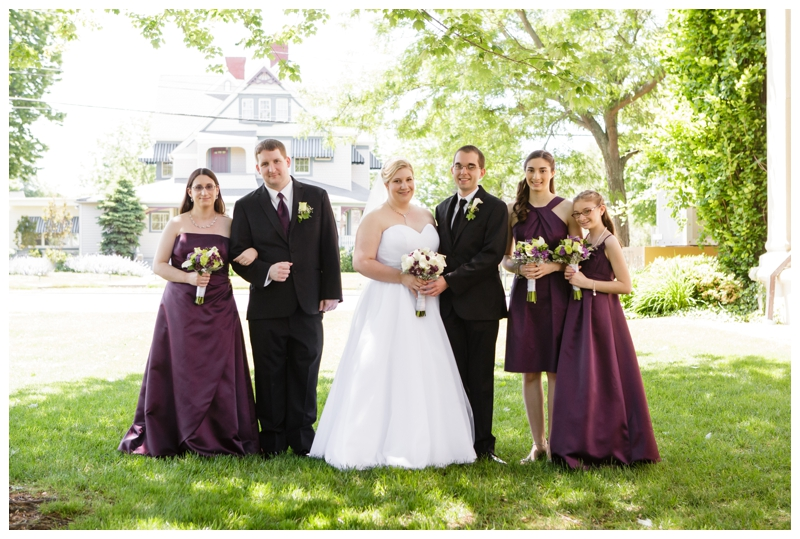long island wedding photographer_487