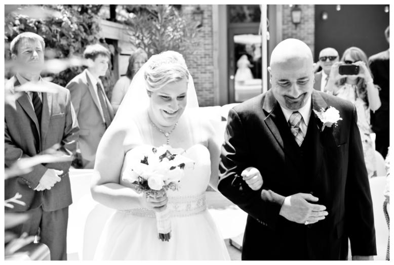 long island wedding photographer_488
