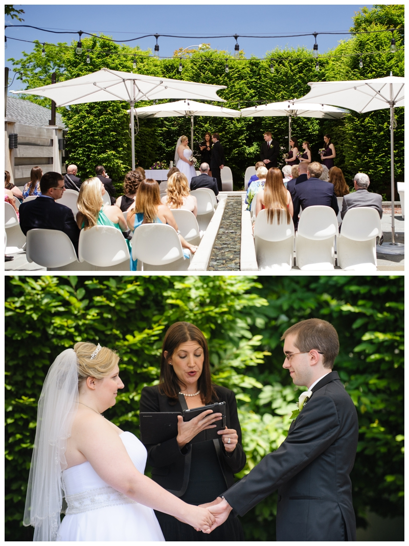 long island wedding photographer_489