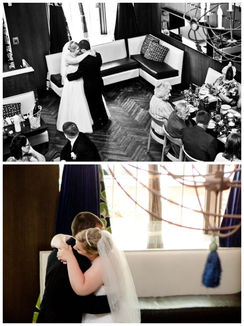 long island wedding photographer_491