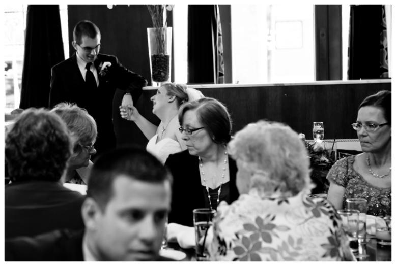 long island wedding photographer_493