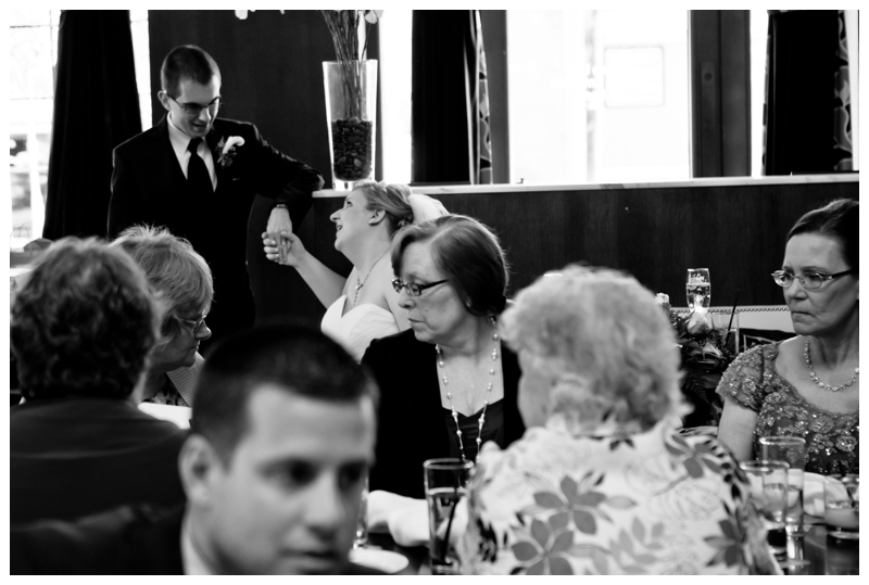 long island wedding photographer_493