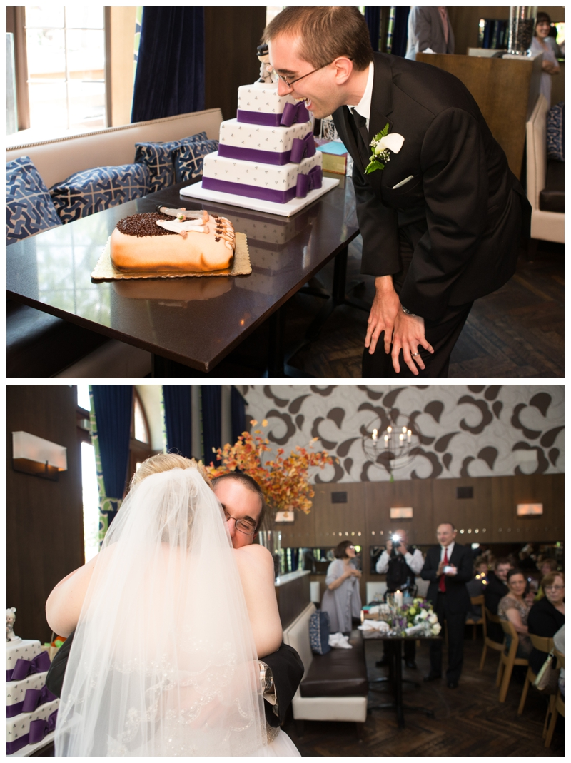 long island wedding photographer_494