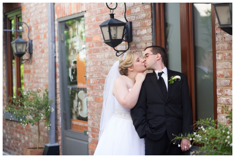 long island wedding photographer_496