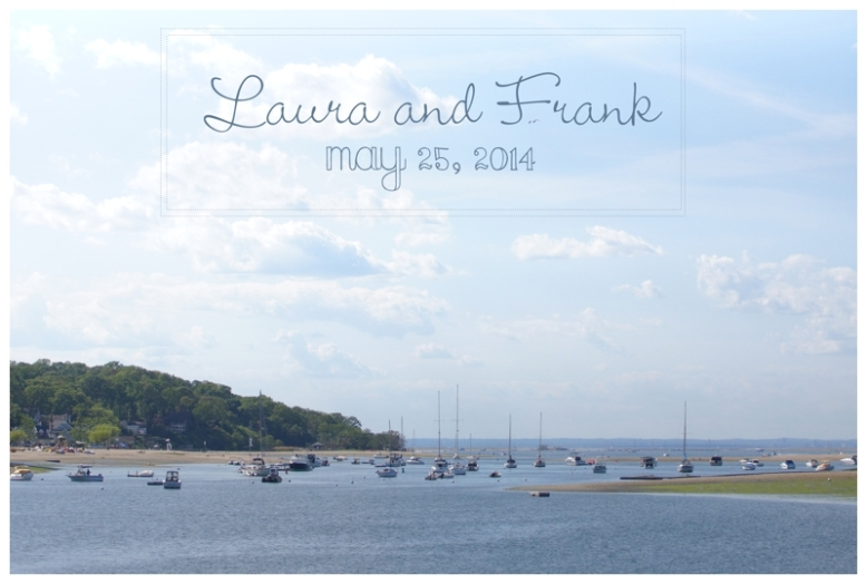 Laura and Frank wedding, West Sayville Country Club.  Long Island Wedding Photographer
