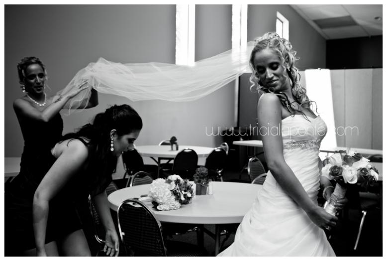 long island wedding photographer_500