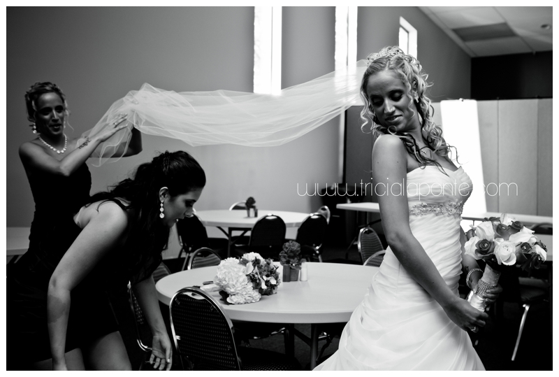 long island wedding photographer_500