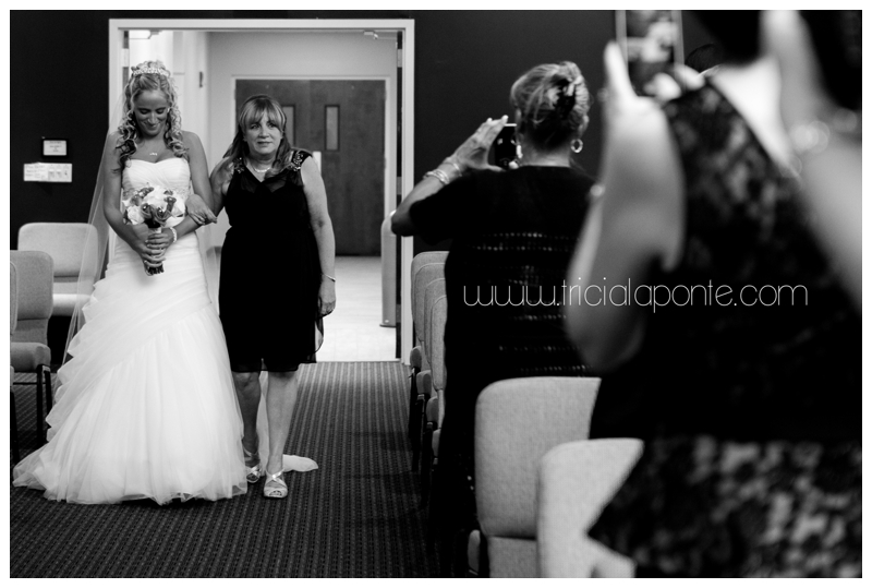 long island wedding photographer_501