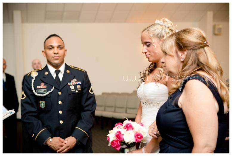 long island wedding photographer_502