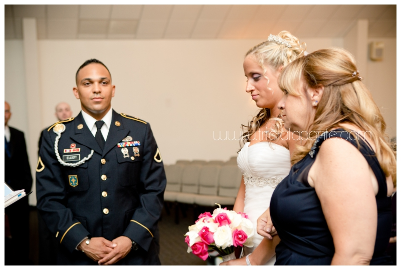 long island wedding photographer_502