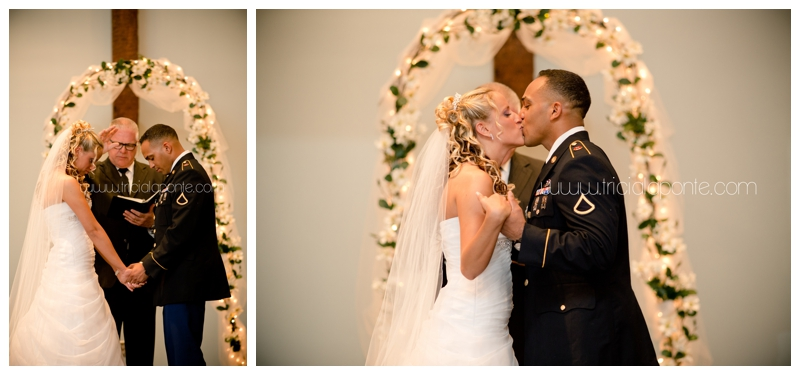 long island wedding photographer_503