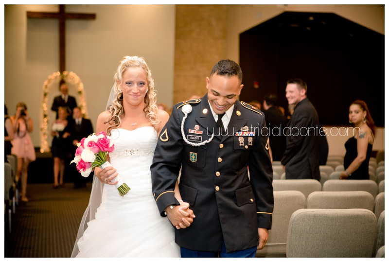 long island wedding photographer_504