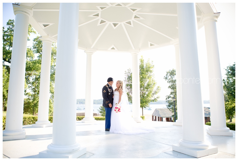 long island wedding photographer_506