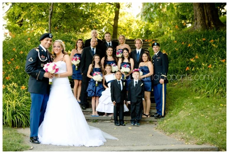 long island wedding photographer_508