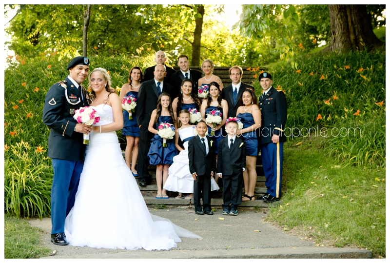 long island wedding photographer_508