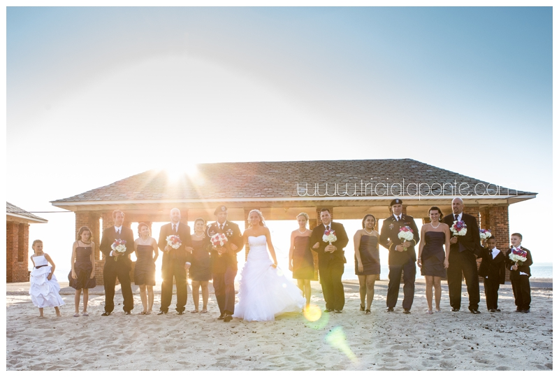 long island wedding photographer_509