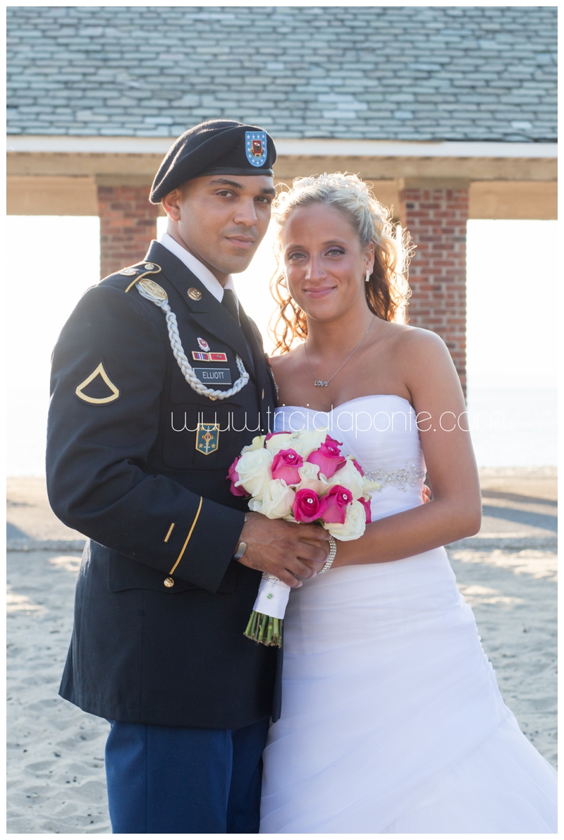 long island wedding photographer_510