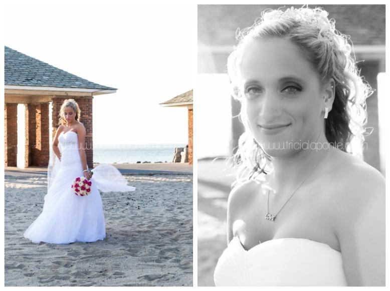 long island wedding photographer_511
