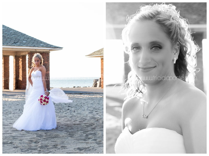 long island wedding photographer_511
