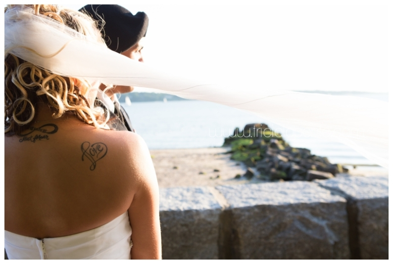 long island wedding photographer_512