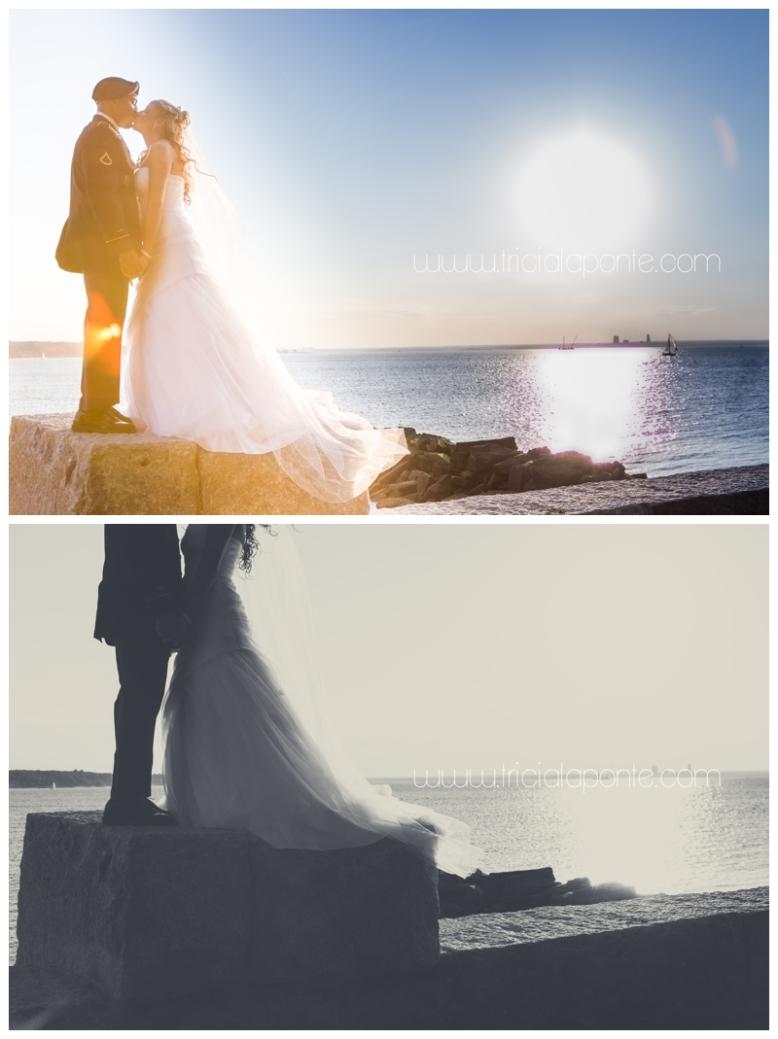 long island wedding photographer_513