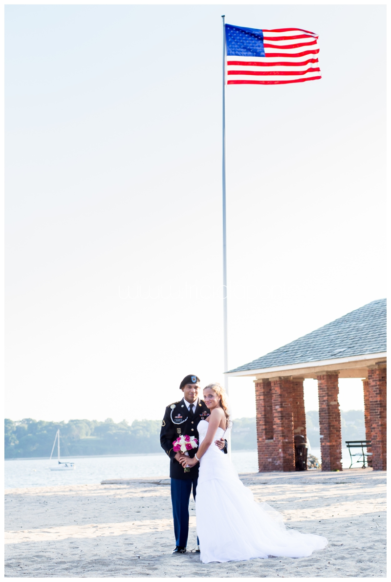 long island wedding photographer_514