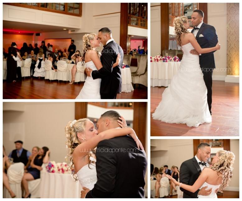 long island wedding photographer_515