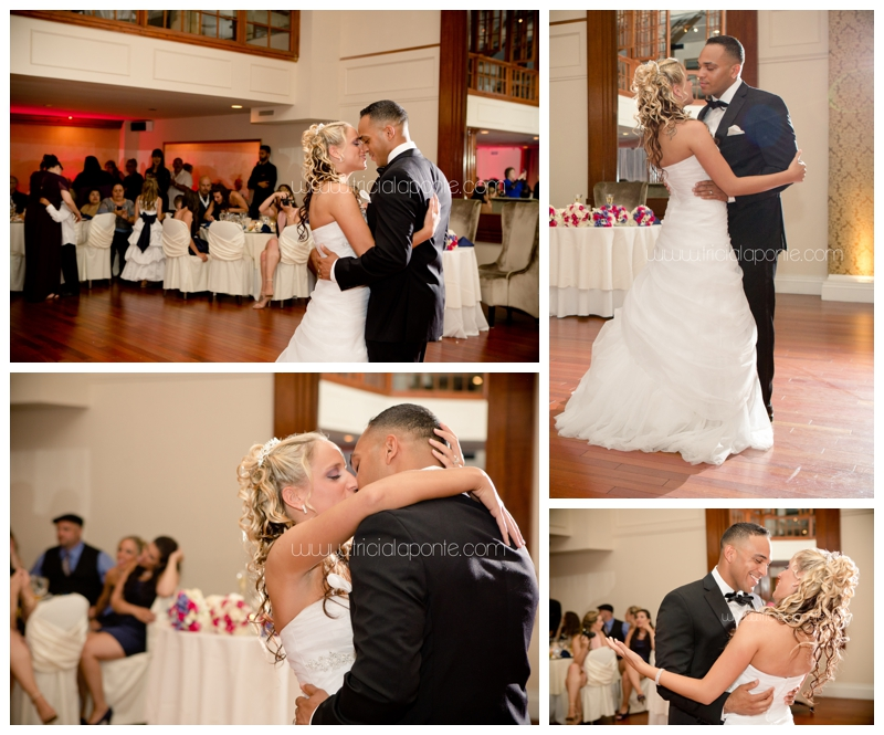 long island wedding photographer_515