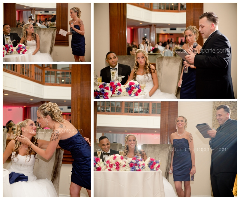 long island wedding photographer_516