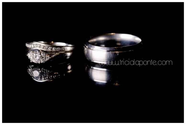 long island wedding photographer_518