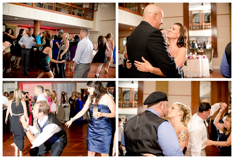 long island wedding photographer_519