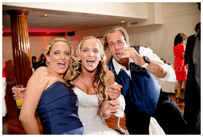 long island wedding photographer_520