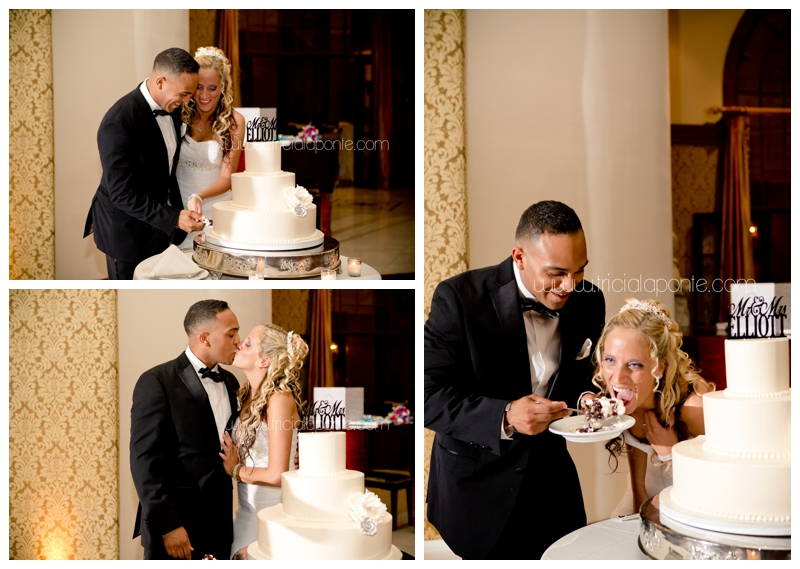 long island wedding photographer_521