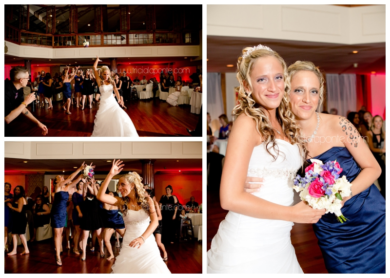 long island wedding photographer_522