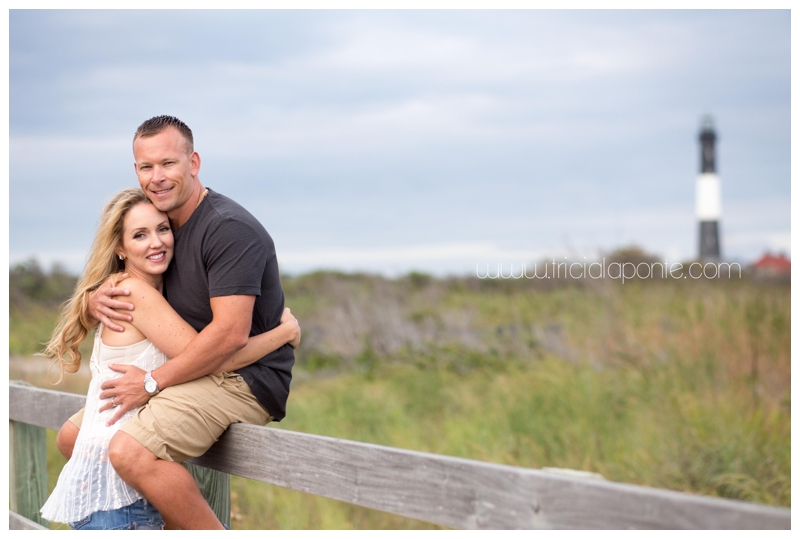long island wedding photographer_534