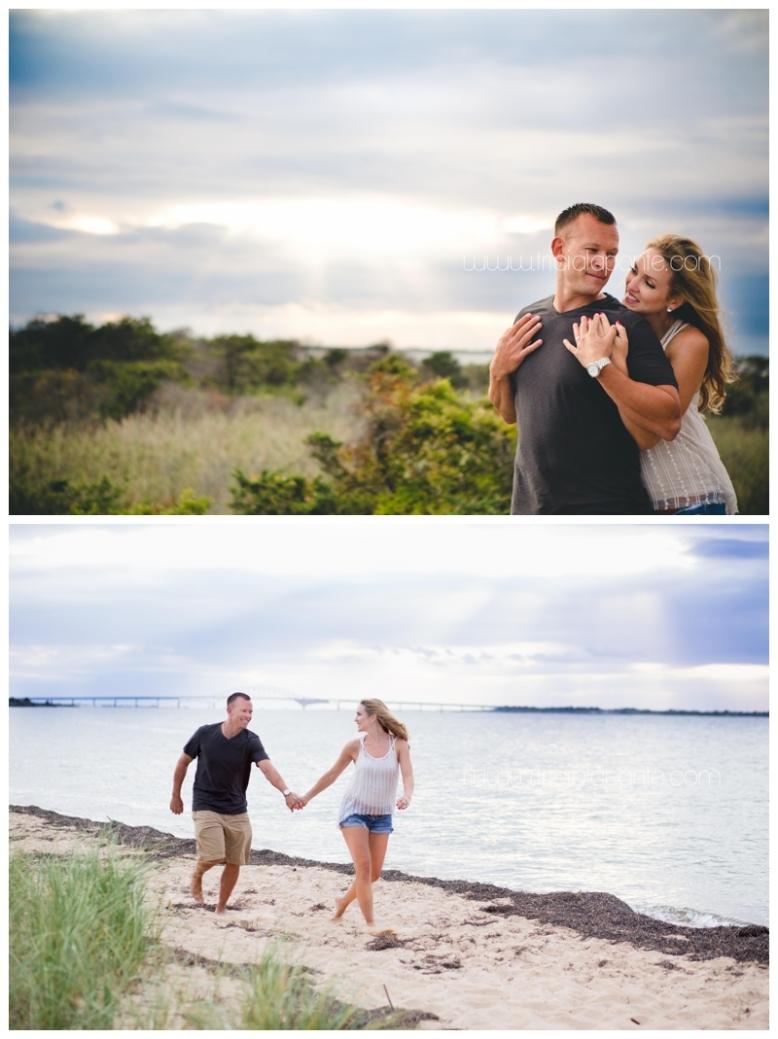 long island wedding photographer_536