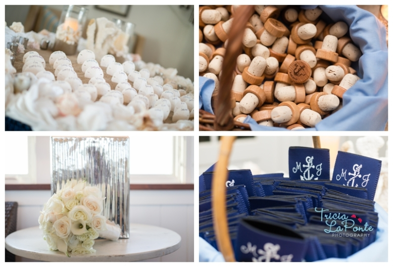crescent beach club, Long Island NY long island wedding photographer