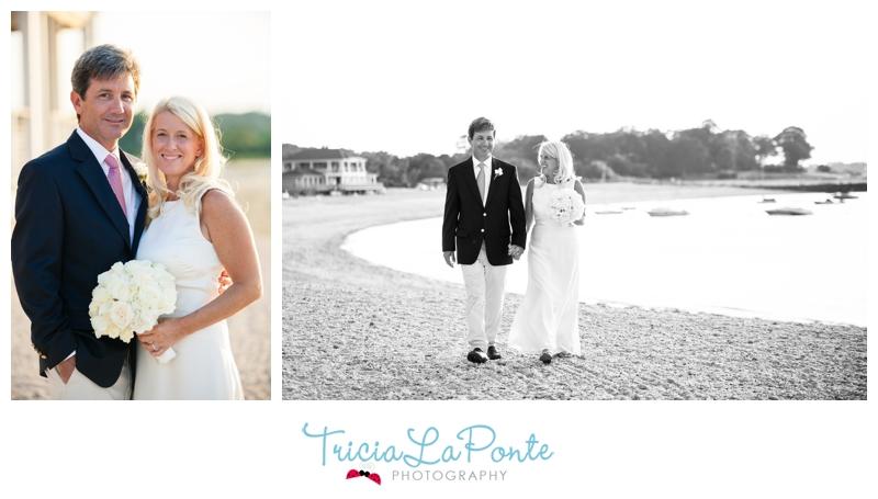 Long Island Wedding Photography, Crescent Beach Club, Crescent Beach Club Wedding, Long Island NY long island wedding photographer, long island wedding photographers, Tricia LaPonte Photography