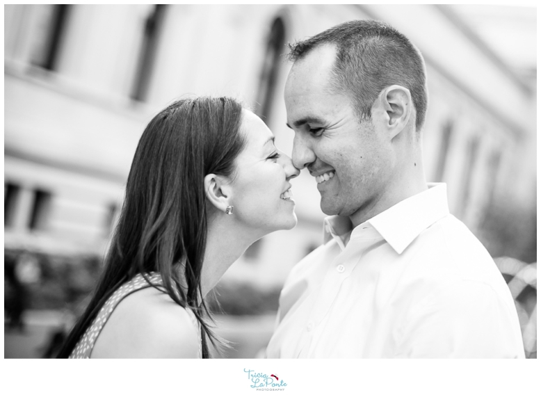 long island wedding photographer_570