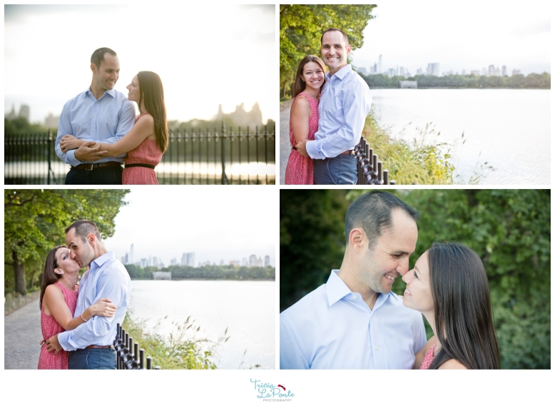 long island wedding photographer_572