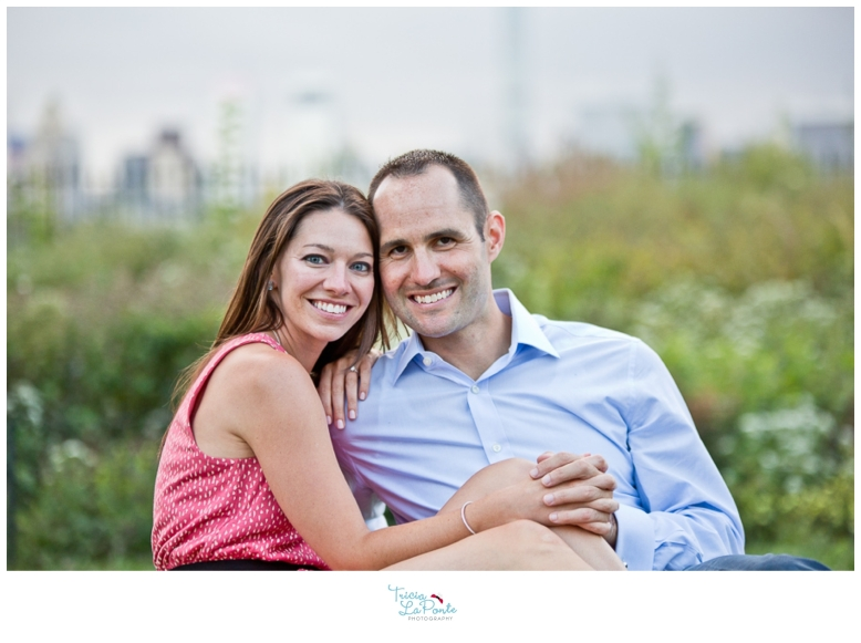 long island wedding photographer_575