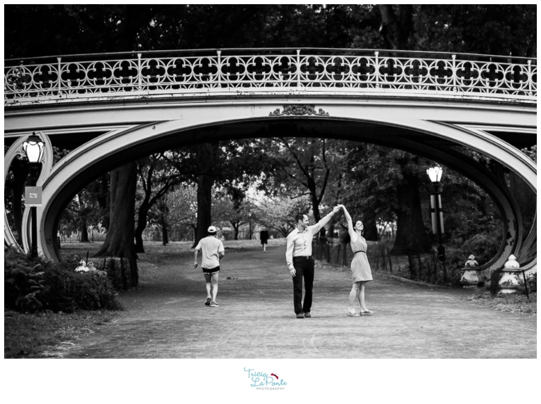 long island wedding photographer_576